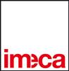 Imeca