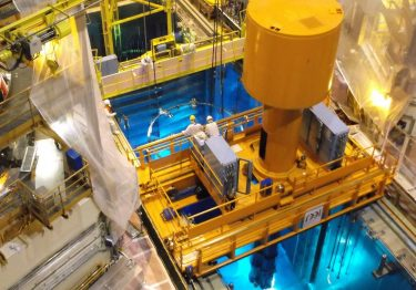 refueling-machine-fuel-handlingsystem-nuclear-reel