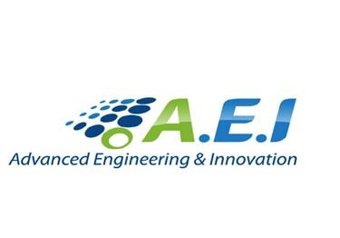 AEI: aerospace industry technology