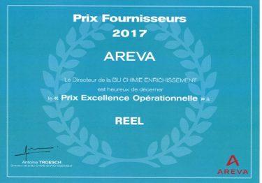 AREVA-prix-d'excellence-2