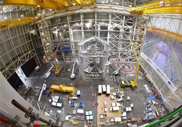ITER-REEL-OVERHEAD-CRANES