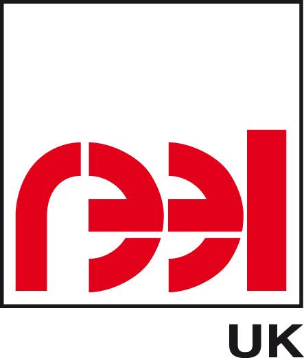 LOGO REEL UK