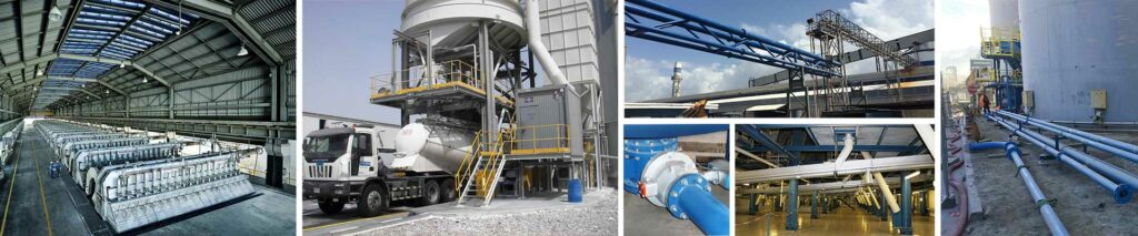 pneumatic-conveying-solutions